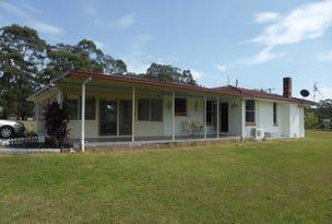 62 Bullocky Way, Failford, NSW 2430