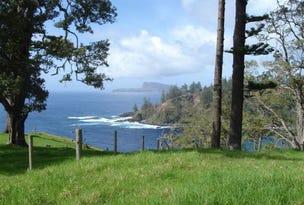 Best Block! Stunning Ocean Views, Norfolk Island, NSW 2899