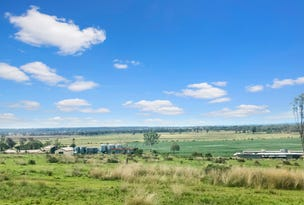 """ Knockane "", Bell, Qld 4408"