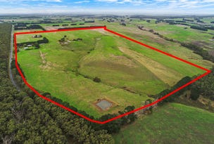 206 Timboon-Colac Road, Simpson, Vic 3266