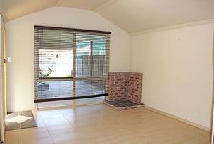 39A South Street, Rydalmere, NSW 2116