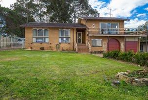 2 Baringa Crescent, Lilli Pilli, NSW 2536