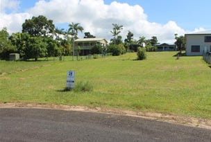 Lot 20, 40 Clipper Court, South Mission Beach, Qld 4852