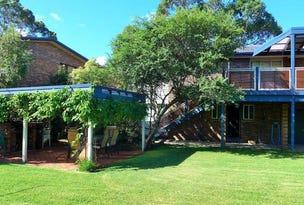 51 Normandy Street, Narrawallee, NSW 2539