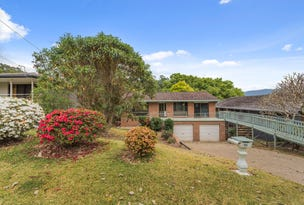 48 Robert Street, Bellingen, NSW 2454