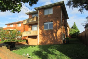 5/149 The Boulevarde, Punchbowl, NSW 2196