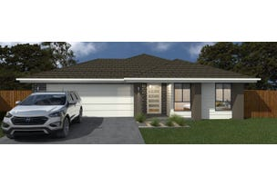 lot 26 McEwan Court, Tumbarumba, NSW 2653
