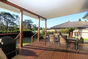 19 St Kitts  Way, Bonny Hills, NSW 2445