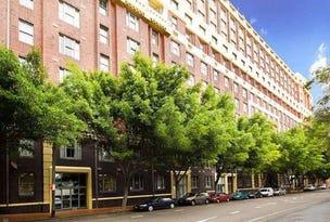 841/243 Pyrmont Street, Pyrmont NSW 2009, Pyrmont, NSW 2009