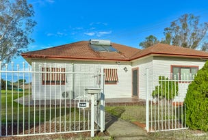 144 Tenth Avenue, Austral, NSW 2179