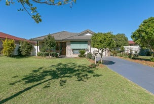 10 Jacob Court, Bellmere, Qld 4510