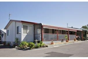 135/186 Sunrise Avenue, Halekulani, NSW 2262