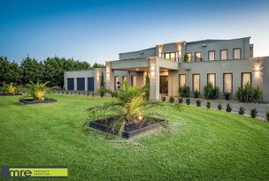 Narre Warren North, address available on request