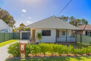 80 Hume Boulevard, Killarney Vale, NSW 2261