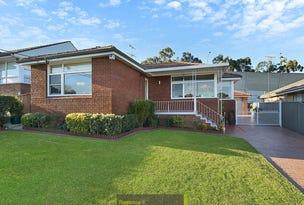 31 Austin Crescent, Constitution Hill, NSW 2145