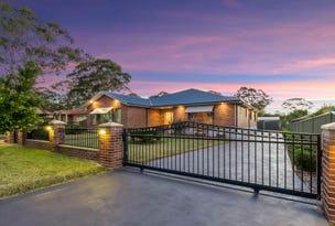 10 Swaine Drive, Wilton, NSW 2571