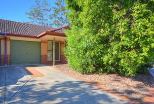 115/125 Hansford Rd, Coombabah, Qld 4216