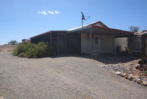 Lot 43 Hospital Road, Andamooka, SA 5722