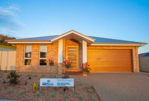 Lot 108 Arnica Circuit, Baranduda, Vic 3691