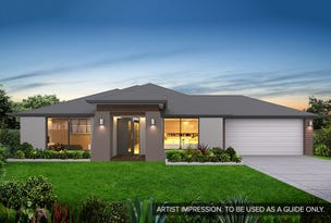 Lot 4 Schulze Court, Paradise, SA 5075