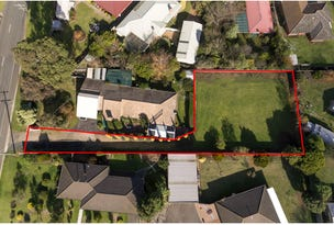 129A Somerton Park Road, Sale, Vic 3850