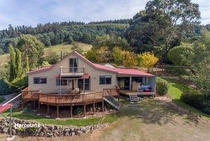 302 Dickensons Creek Road, Glen Huon, Tas 7109
