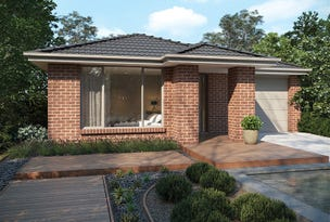 Lot 10905 Warralily Boulevard, Armstrong Creek, Vic 3217