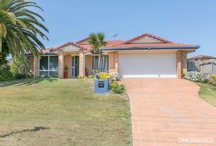 115 North Street, West Kempsey, NSW 2440