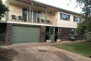 30 Dale Street, Narrabri, NSW 2390