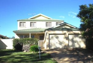 21 Orton Place, Currans Hill, NSW 2567