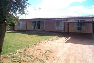 Post 643 Chowilla Street, Renmark, SA 5341