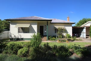 8 Francis Street, Cootamundra, NSW 2590