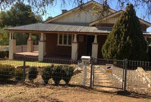 1 Keast Street, Parkes, NSW 2870