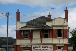 61 Princes Highway, Trafalgar, Vic 3824