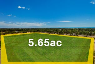 12 Goodwin Road, Moresby, WA 6530