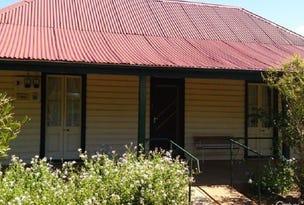 26 Parkes Street, Trundle, NSW 2875