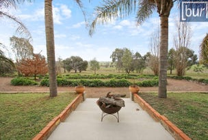 590 Bowna Rd, Bowna, NSW 2644