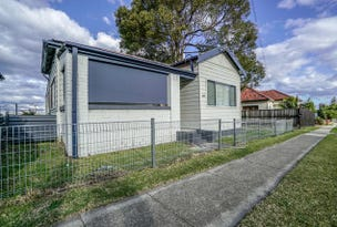 669 Pacific Highway, Belmont, NSW 2280