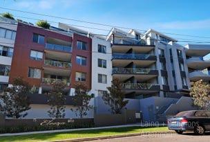 601B/76-82 Gordon Crescent, Lane Cove North, NSW 2066