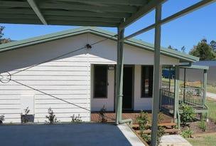 19 Alternative Way, Nimbin, NSW 2480