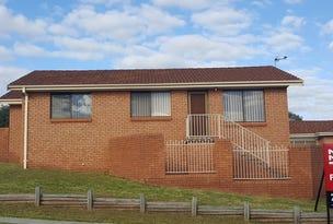 3/24-26 Glider Avenue, Blackbutt, NSW 2529