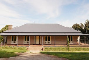 Lot 12 Range Street, Burrawang, NSW 2577