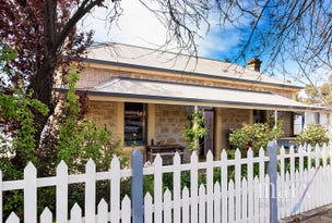 21 Murray Street, Angaston, SA 5353