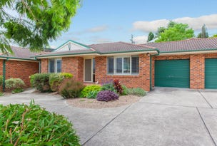 3/4 Chippindall Street, Speers Point, NSW 2284