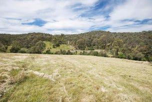 Lot 20 Rusty Gate Crt., Collard Drive, Diamond Creek, Vic 3089