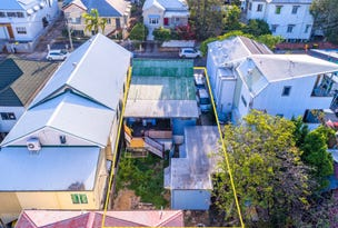 10 Princhester Street, West End, Qld 4101