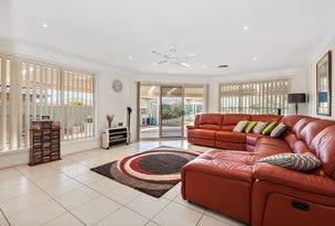 43 Wynella Street, Gulgong, NSW 2852