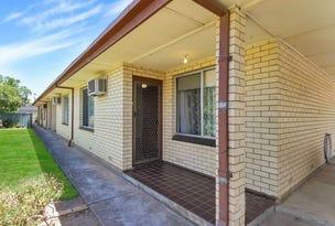 1/5 Patricia Avenue, Hillcrest, SA 5086