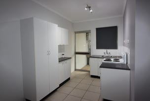 Unit 1/122 Webb Street, Mount Isa, Qld 4825