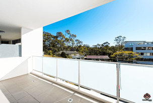 37/5-15 Belair Close, Hornsby, NSW 2077